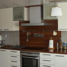 Sisustus idea keittiösuunnitelma