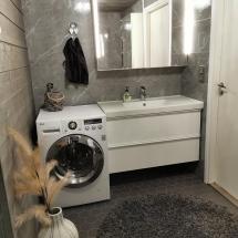 wc kaapistot
