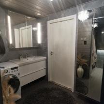 wc kaapit