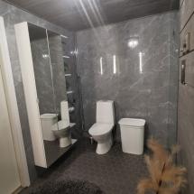 wc tila
